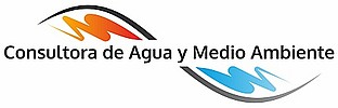 Consulagua Logo